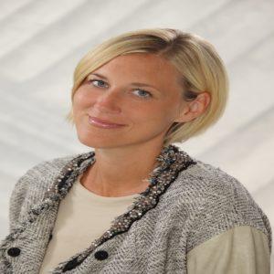 Prim Doz Dr Birgit Grünberger